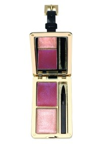 ����������� ��������� ������� Yves Saint Laurent Holiday 2009