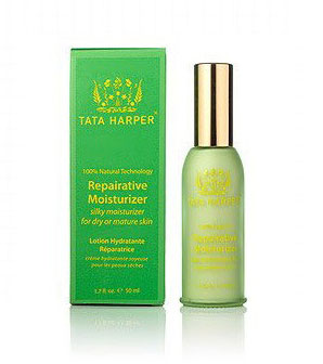 Tata Harper All Natural Reparative Moisturizer