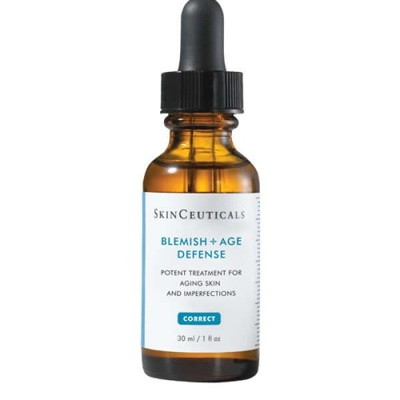SkinCeuticals 10 AOX+, ��������� ��� ����: ����