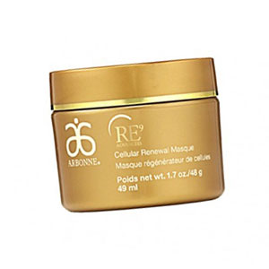 Arbonne RE9 Advanced Cellular Renewal Masque