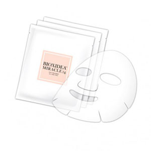 Bioxidea Paris Miracle 24 Face